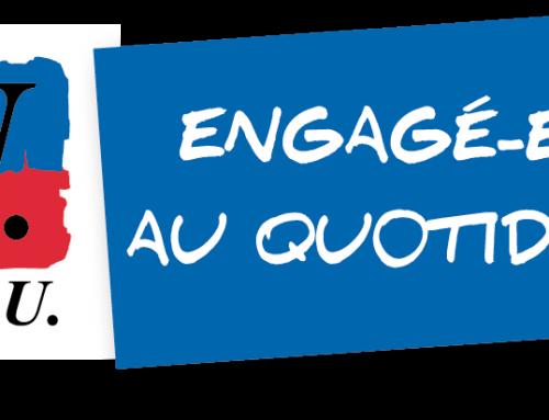 Déclaration FSU au CDEN de novembre 2018