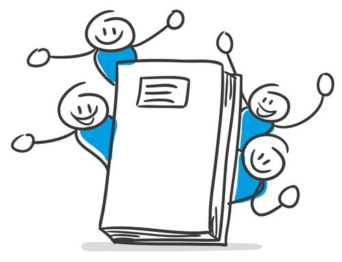 Action sociale : des aides pour le logement, la restauration, la culture et les loisirs ou des situations très difficiles-Un guide complet à votre disposition