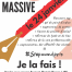 24 janvier grève manif 10H